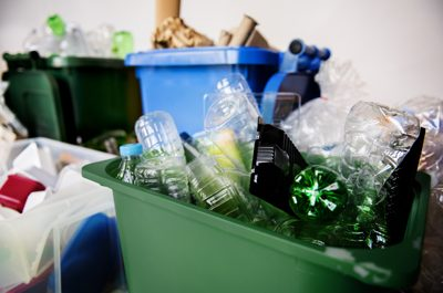Axion launches packaging recyclability training service