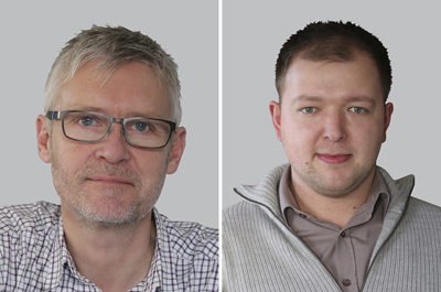 EyeC UK expands its sales and service team