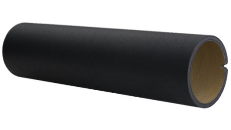 New hardness level for Flint Group's rotec Compressible Sleeve