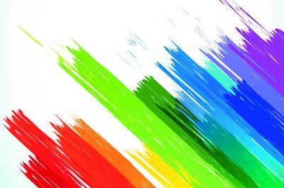 Flint Group introduces EkoCure XS UV LED flexo ink system