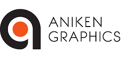 Aniken announces new American partner