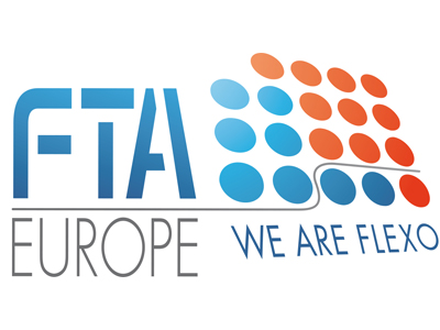 Flexo press test launched by FTA Europe