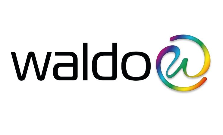 Waldo appointed as Hamillroad agent for the UK
