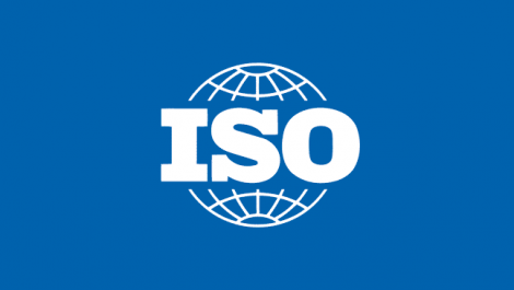 Industry gets behind new ISO standard