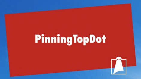 OEE & Pinning Dot Video