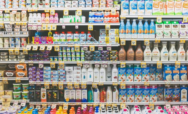 Sales for plastic packaging to increase
