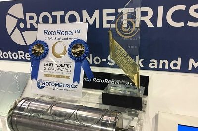 RotoRepel wins in Chicago