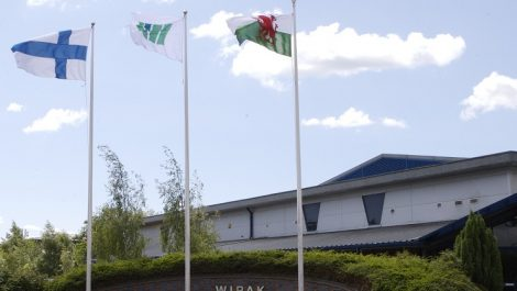 Wipak UK maintains 'AA' Quality Excellence standard